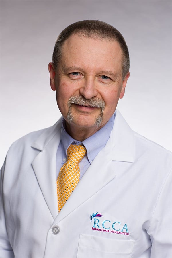 Bohdan E. Halibey, MD