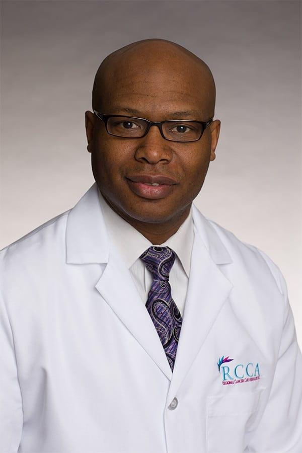 Phillip D. Reid, MD