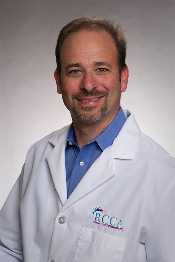 Dr. Seth Howard Berk