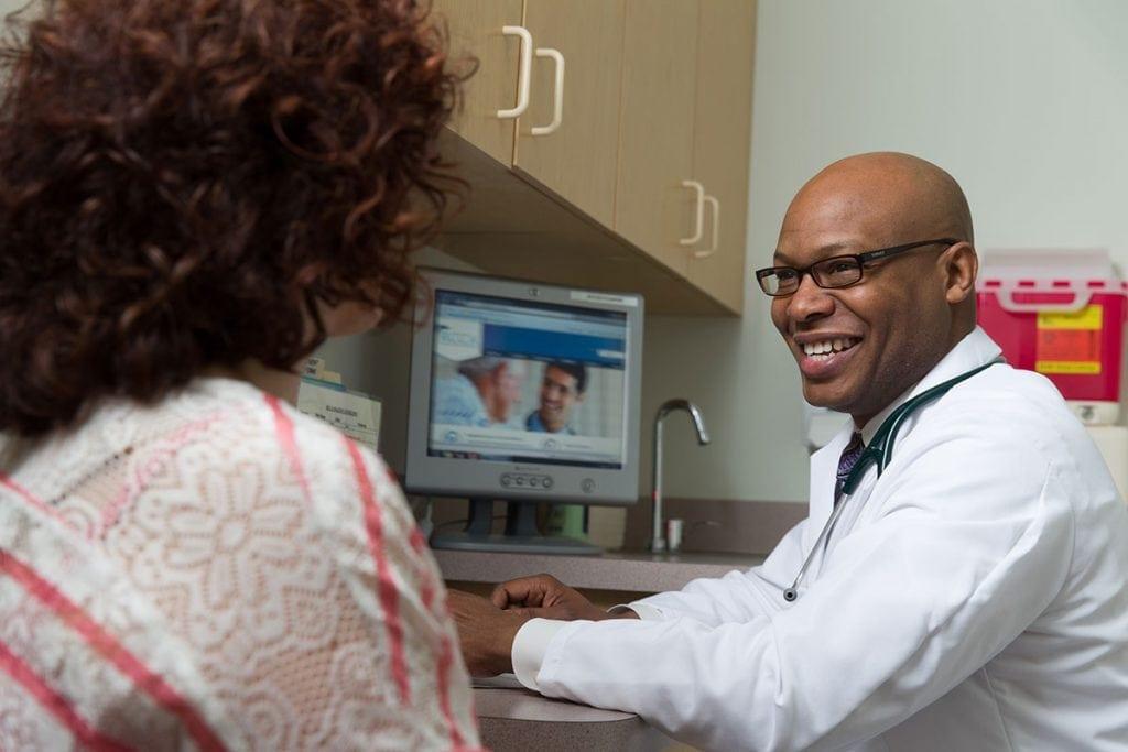 Care Coordination in Hackensack NJ - Regional Cancer Care Associates