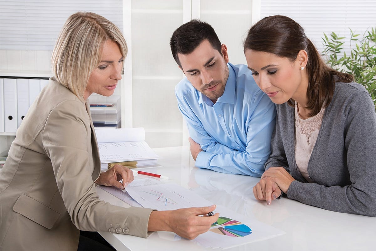 Financial Counseling in Hackensack NJ - Regional Cancer Care Associates