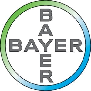 Bayer Pharmaceutical Sponsor in Hackensack NJ - Regional Cancer Care Associates