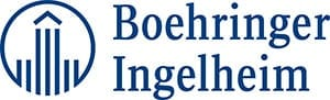 Boehringer Ingelheim Sponsor in Hackensack NJ - Regional Cancer Care Associates