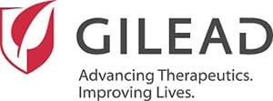 2017 Regional Cancer Care Associates LLC Retreat Sponsorship