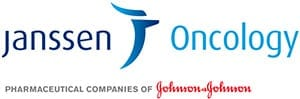 Janssen Oncology Sponsor in Hackensack NJ - Regional Cancer Care Associates