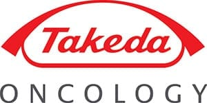 Takeda Oncology Sponsor in Hackensack NJ - Regional Cancer Care Associates