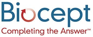 Biocept Sponsor in Hackensack NJ - Regional Cancer Care Associates