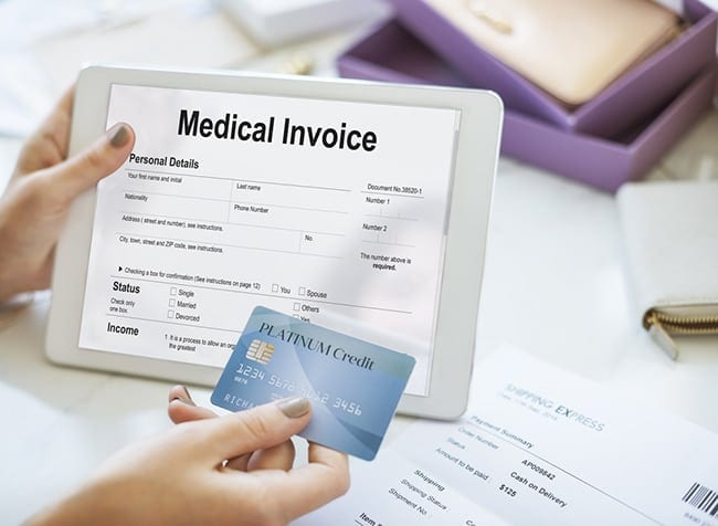 Medical Payments in Hackensack NJ - Regional Cancer Care Associates