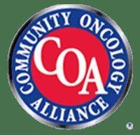Rectal Cancer Regional Cancer Care Associates