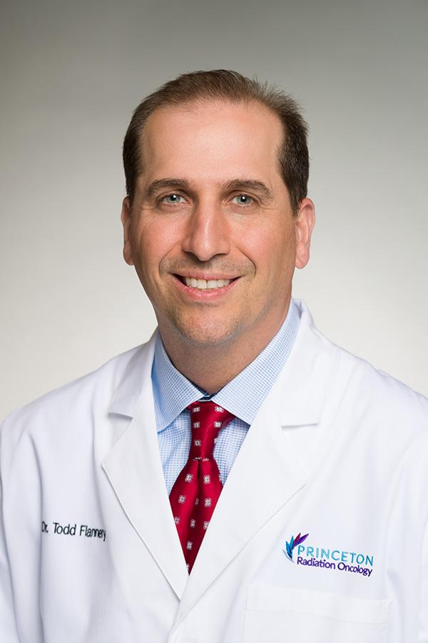 Doctors | Physicians | Regional Cancer Care Associates