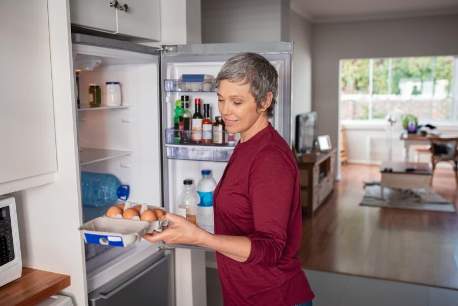 Colon Cancer Diet Regional Cancer Care Associates
